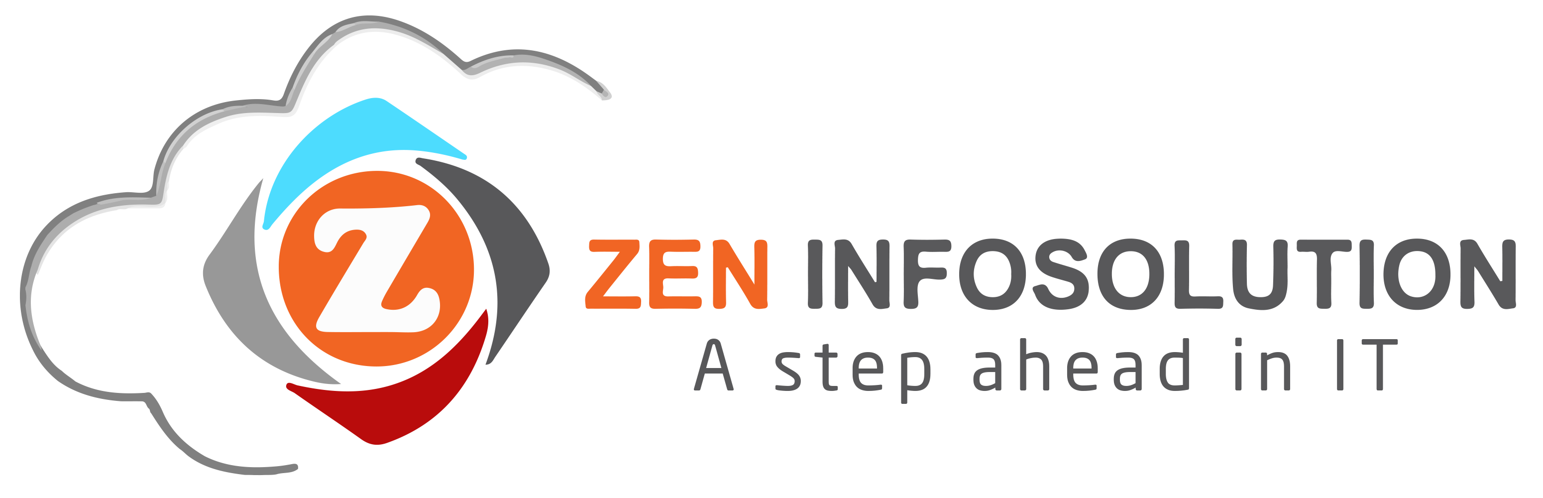Zen Infosolution